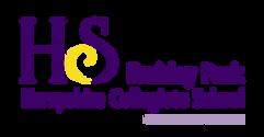 Hampshire-Collegiate-School-Logo.png