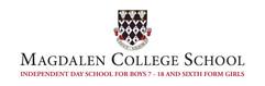 Magdalen-College-School-Logo.jpg