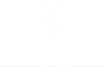 The-Kings-School-Chester.png
