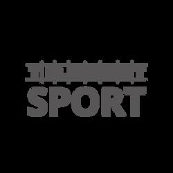 Tildenet-Sport-logo-dark-grey-square