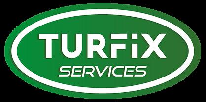 Turfix-Services-Logo-RGB-web.png