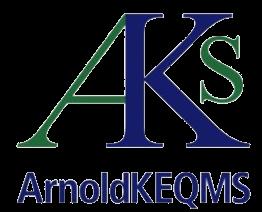 Arnold-KEQMS-Logo.png