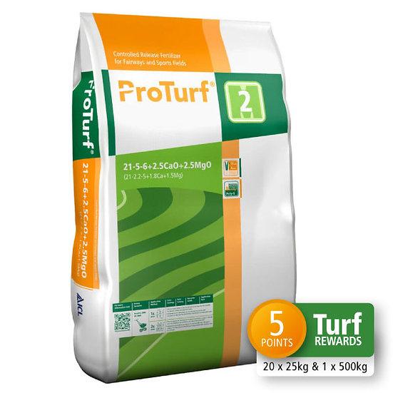 ProTurf (25kg)
