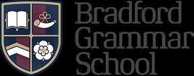 Bradford-Grammar-School-Logo.png