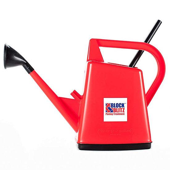 Block Blitz® 10 Litre Watering Can