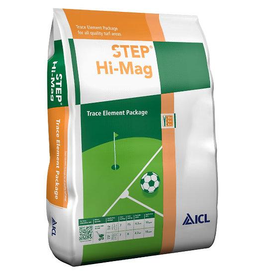 STEP Hi-Mag (20kg)