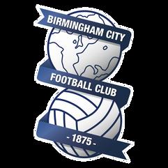 Birmingham-City-FC-Logo.png