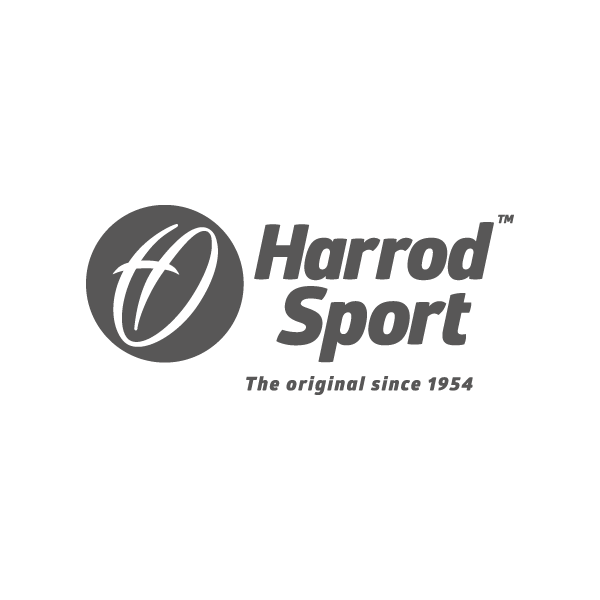 Harrod-Sport-logo-dark-grey-square