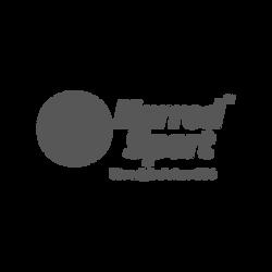 Harrod-Sport-logo-dark-grey-square