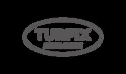 Turfix-Services-Logo