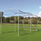 Mobile Cricket Net - Steel XL Dome is a manoeuvrable, durable and easy to assemble mobile practise net.