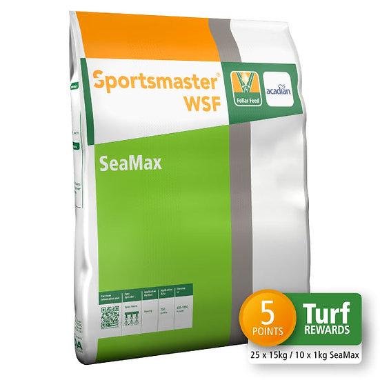 Sportsmaster WSF