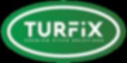 Turfix_MainLogo_RGB-hi-res.png