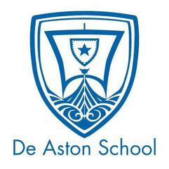De-Aston-School-Logo.jpg