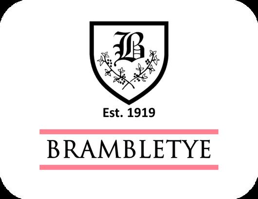 Brambletye-School-Logo.png