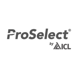 ProSelect-by-ICL-logo-square-dark-grey