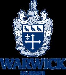 Warwick-School-Logo.png