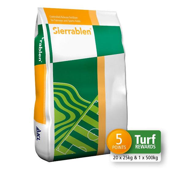 Sierrablen (20/25kg)