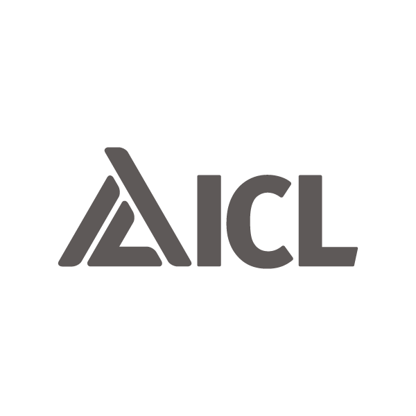 ICL-logo-dark-grey-square