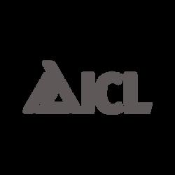 ICL-logo-dark-grey-square