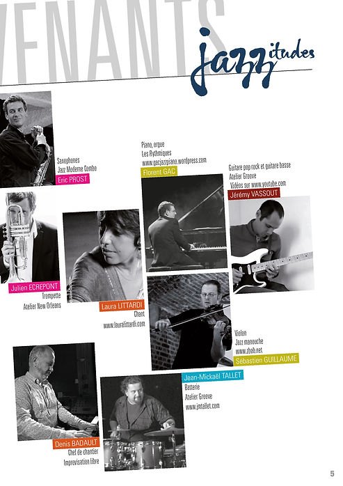 Lisieux_CRD_Jazzitudes2019_Page_05.jpg