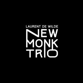 new-monk-trio-1499443548-968.jpg