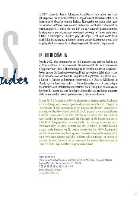Lisieux_CRD_Jazzitudes2019_Page_03.jpg