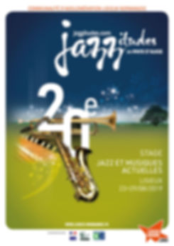 Lisieux_CRD_Jazzitudes2019_Page_01.jpg