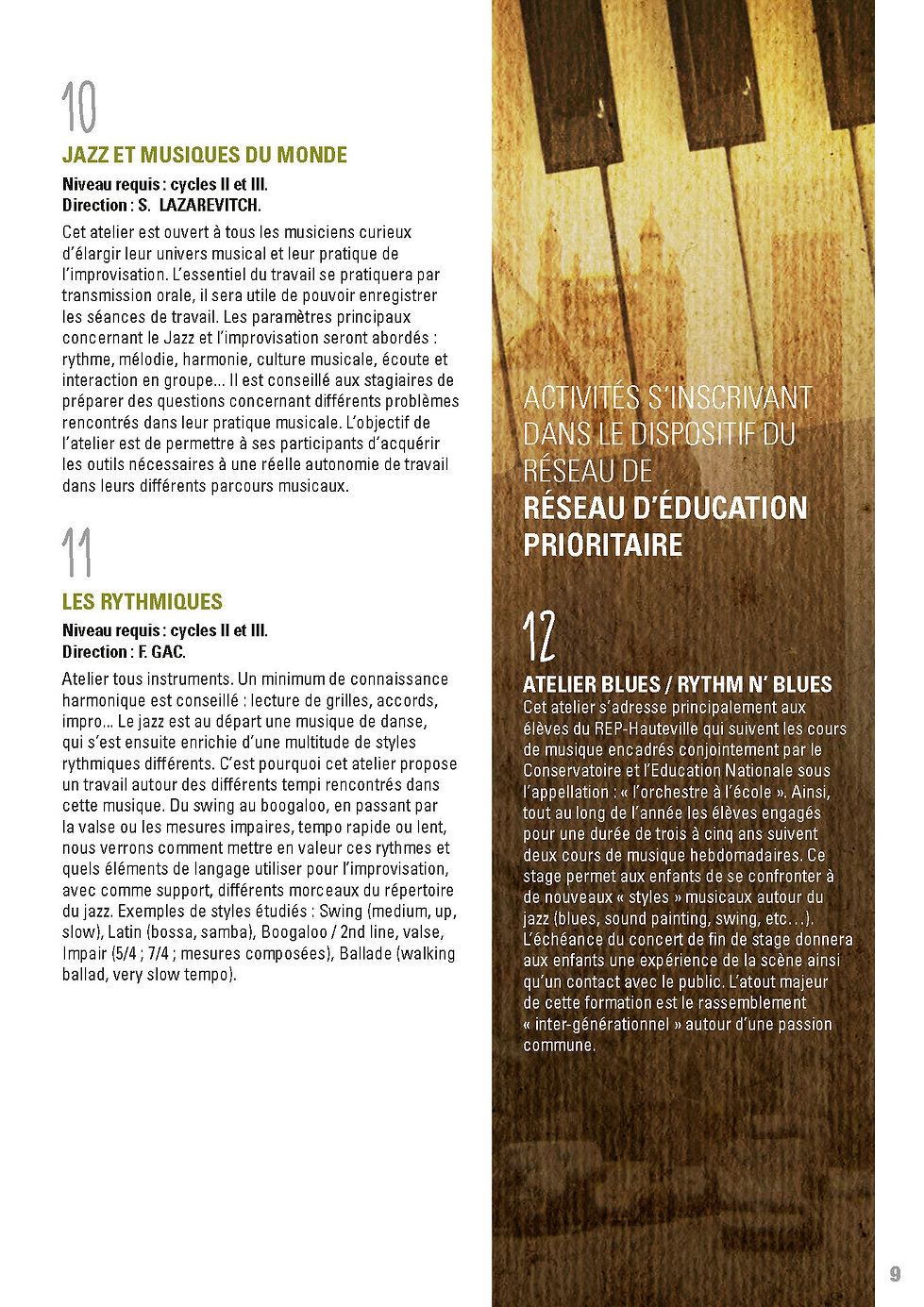 Lisieux_CRD_Jazzitudes2019_Page_09.jpg