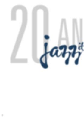 Lisieux_CRD_Jazzitudes2019_Page_02.jpg