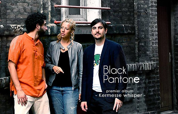 Black Pantone.jpg