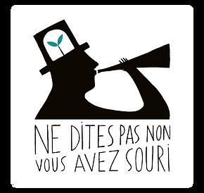 logo-NDPN-carre.png