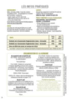 Lisieux_CRD_Jazzitudes2019_Page_10.jpg