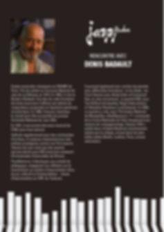 Lisieux_CRD_Jazzitudes2019_Page_06.jpg