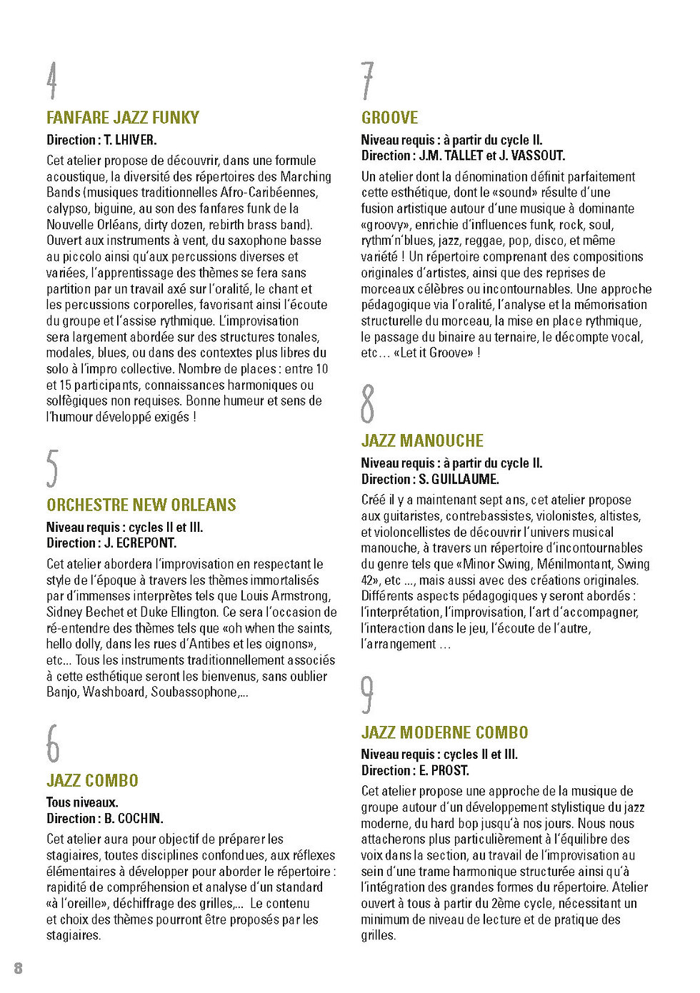 Lisieux_CRD_Jazzitudes2019_Page_08.jpg