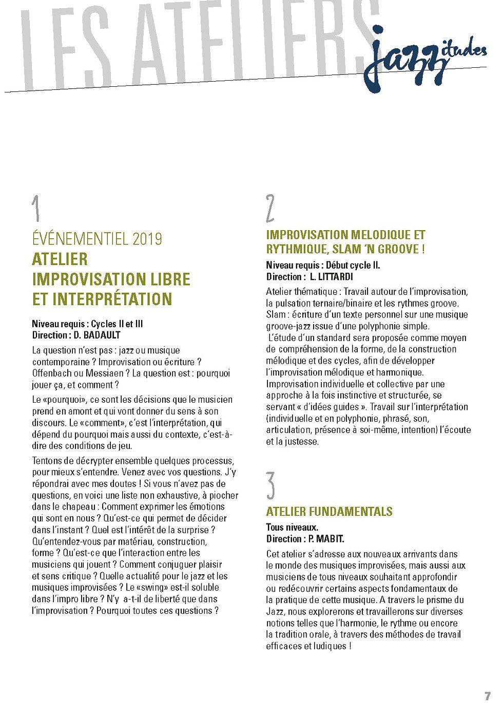 Lisieux_CRD_Jazzitudes2019_Page_07.jpg
