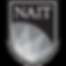 NAIT_Logo.png
