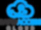 Rapid Access Cloud logo - colour_08.01.1
