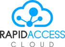 Rapid Access Cloud logo - colour_08.01.1