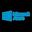 Microsoft_Azure.png