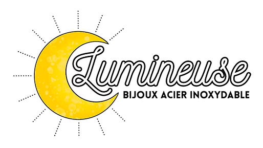 Lumineuse 3.png