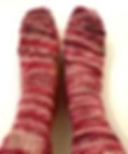 grok the sock_edited.jpg