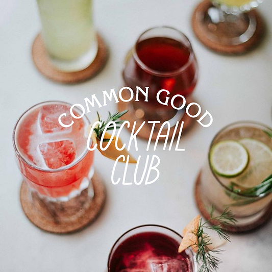 cocktail club announcement #3.png