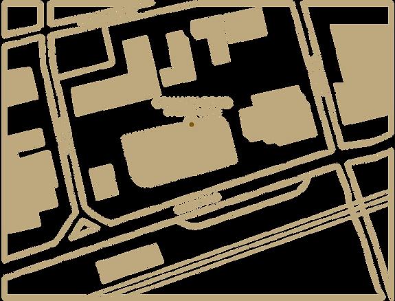 Common Good Location on Map