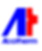 entreprise fenetres certifiés acothermle havre