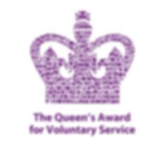 QAVS_logo.jpg