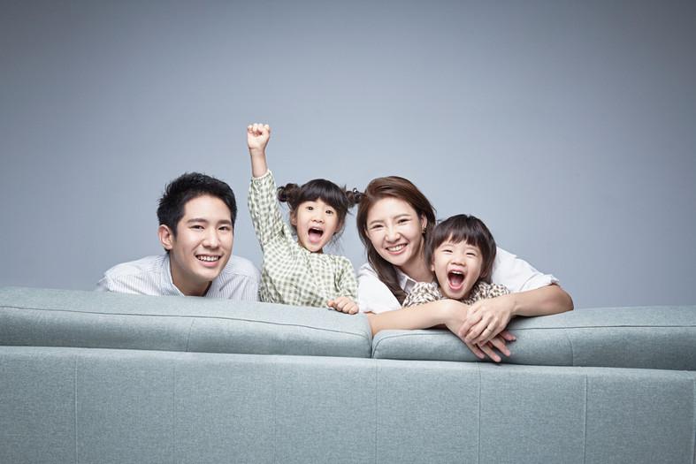 0523 Ranny family22447 拷貝.JPG