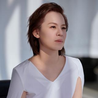 0125 Ivy Huang1925 2.JPG