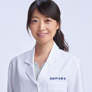 1007 doctor campaign9269 拷貝.JPG