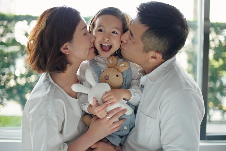 0204 Maggie Chen35521.jpg